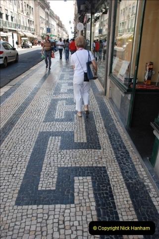 2008-05-08 Lisbon, Portugal. (143)382