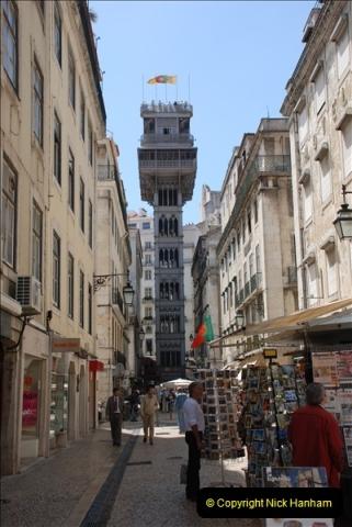 2008-05-08 Lisbon, Portugal. (144)383