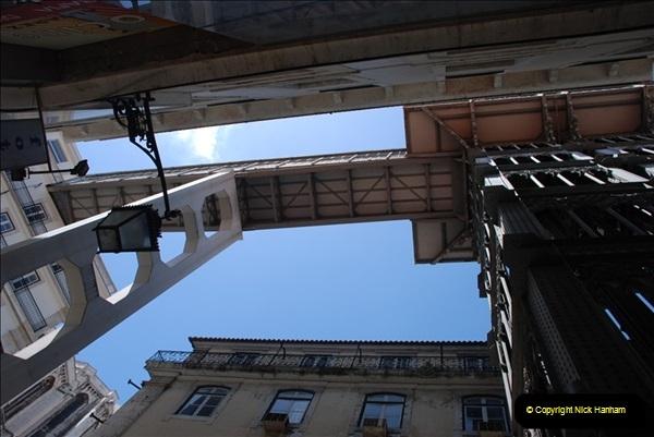 2008-05-08 Lisbon, Portugal. (148)387