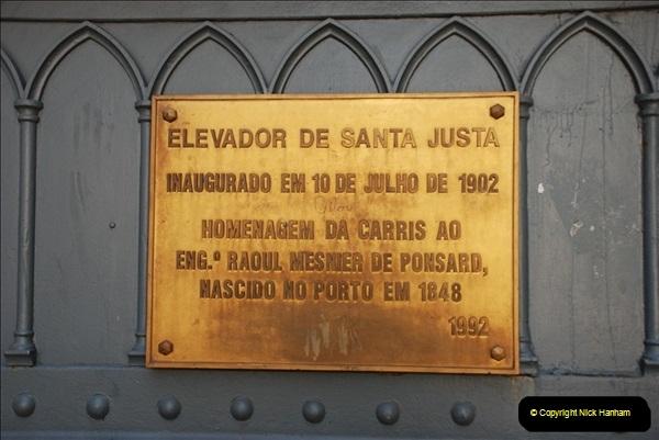 2008-05-08 Lisbon, Portugal. (149)388