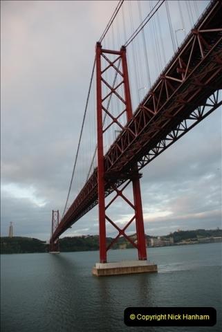 2008-05-08 Lisbon, Portugal.  (15)253