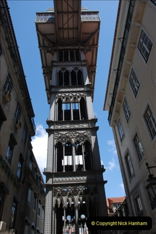2008-05-08 Lisbon, Portugal. (156)395