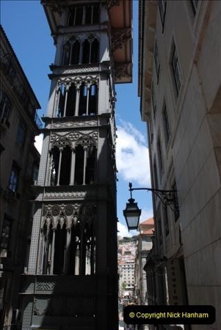 2008-05-08 Lisbon, Portugal. (157)396