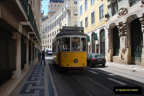2008-05-08 Lisbon, Portugal. (158)397