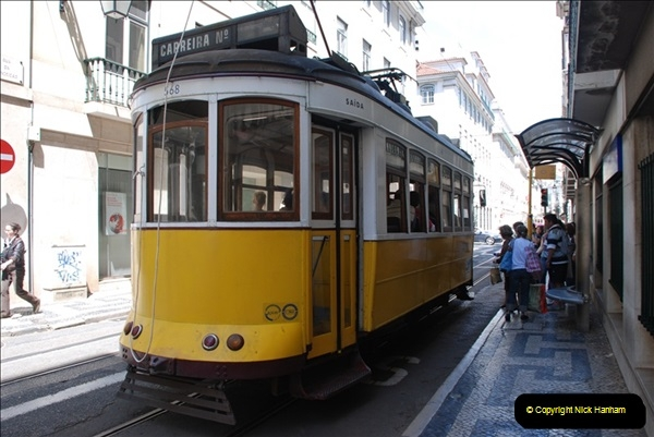 2008-05-08 Lisbon, Portugal. (159)398