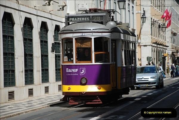 2008-05-08 Lisbon, Portugal. (162)401