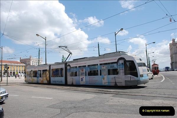 2008-05-08 Lisbon, Portugal. (163)402