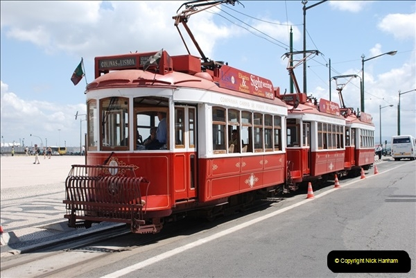 2008-05-08 Lisbon, Portugal. (164)403