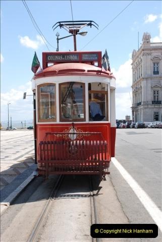 2008-05-08 Lisbon, Portugal. (165)404