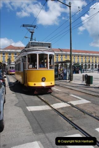 2008-05-08 Lisbon, Portugal. (166)405