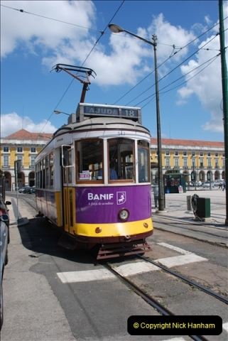 2008-05-08 Lisbon, Portugal. (167)406