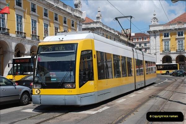 2008-05-08 Lisbon, Portugal. (168)407