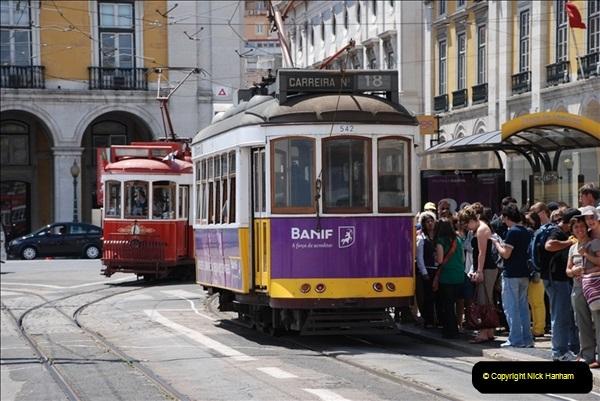 2008-05-08 Lisbon, Portugal. (169)408