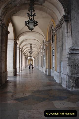 2008-05-08 Lisbon, Portugal. (172)411