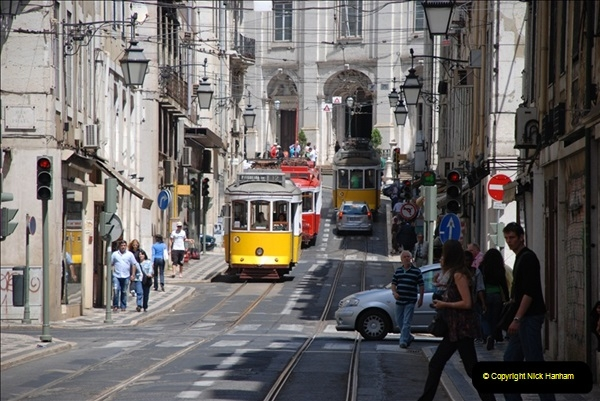 2008-05-08 Lisbon, Portugal. (176)415