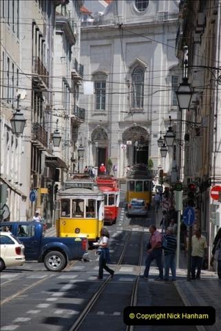 2008-05-08 Lisbon, Portugal. (177)416