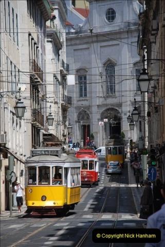 2008-05-08 Lisbon, Portugal. (178)417
