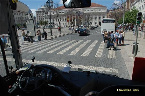 2008-05-08 Lisbon, Portugal. (180)419