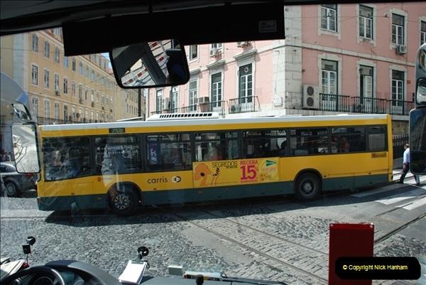 2008-05-08 Lisbon, Portugal. (183)422