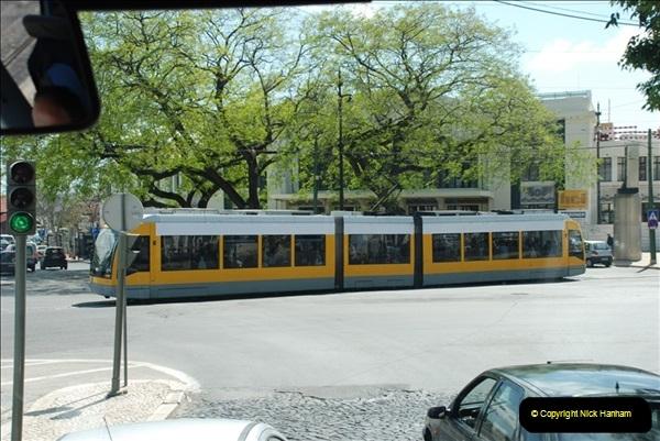 2008-05-08 Lisbon, Portugal. (185)424