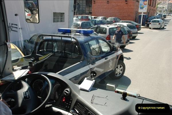 2008-05-08 Lisbon, Portugal. (186)425