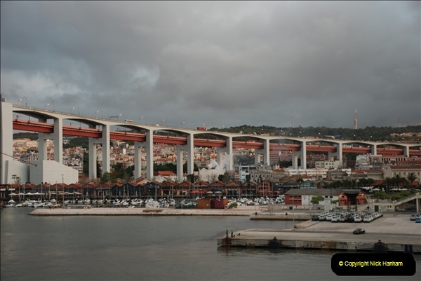 2008-05-08 Lisbon, Portugal.  (19)257