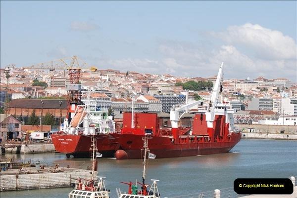 2008-05-08 Lisbon, Portugal. (195)434
