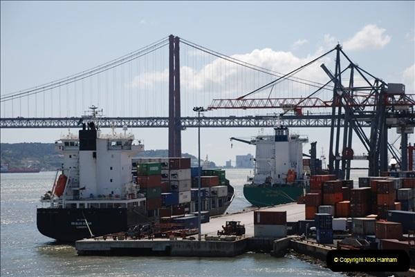 2008-05-08 Lisbon, Portugal. (198)437