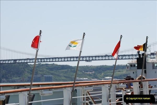 2008-05-08 Lisbon, Portugal. (199)438