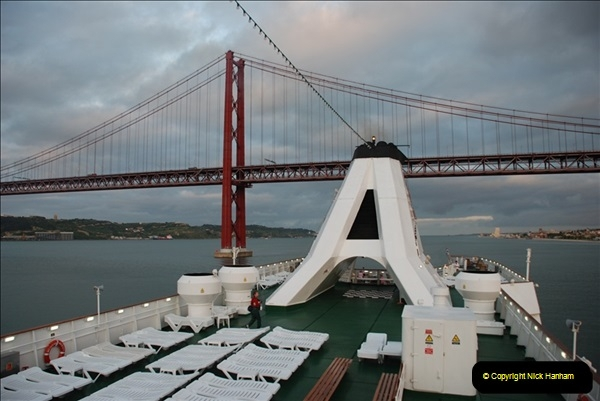 2008-05-08 Lisbon, Portugal.  (20)258