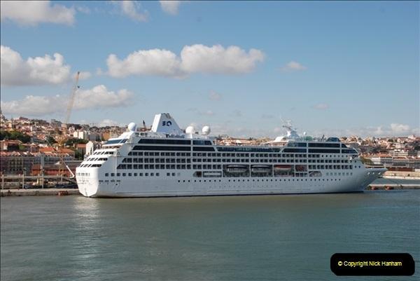 2008-05-08 Lisbon, Portugal. (205)444