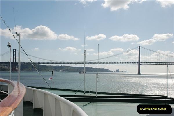 2008-05-08 Lisbon, Portugal. (207)446