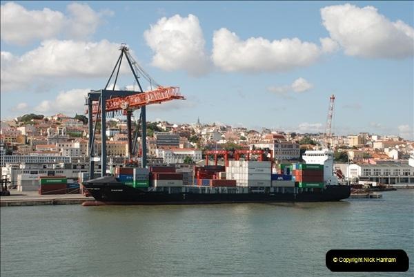 2008-05-08 Lisbon, Portugal. (209)448