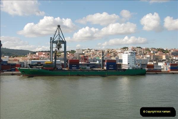 2008-05-08 Lisbon, Portugal. (210)449