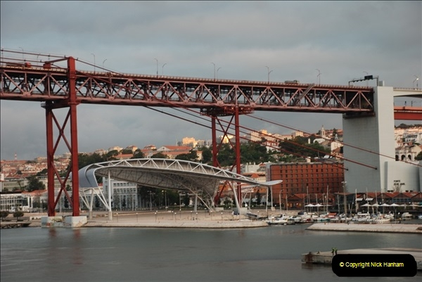 2008-05-08 Lisbon, Portugal.  (21)259