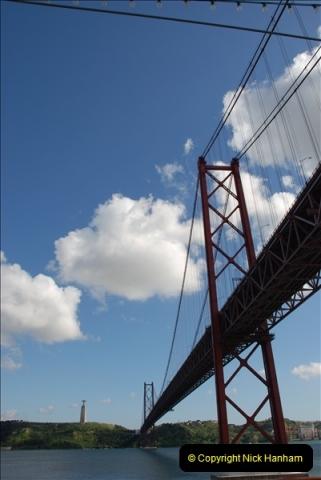 2008-05-08 Lisbon, Portugal. (216)455