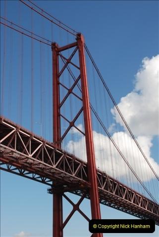 2008-05-08 Lisbon, Portugal. (219)458