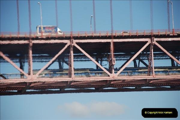 2008-05-08 Lisbon, Portugal. (222)461