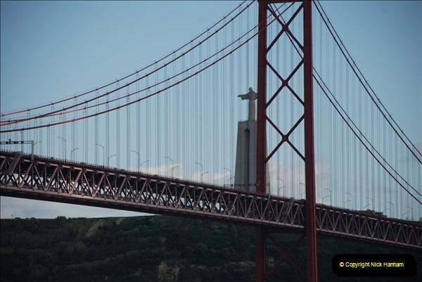 2008-05-08 Lisbon, Portugal. (223)462