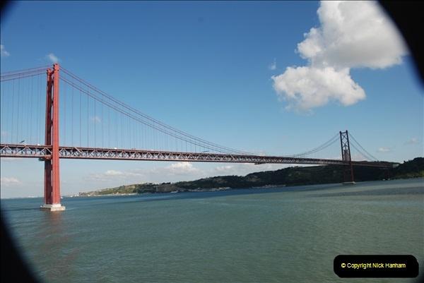 2008-05-08 Lisbon, Portugal. (224)463
