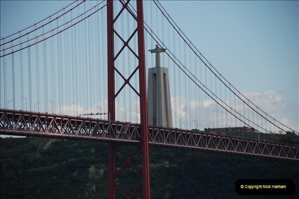 2008-05-08 Lisbon, Portugal. (225)464