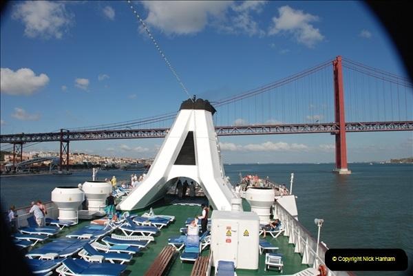 2008-05-08 Lisbon, Portugal. (226)465