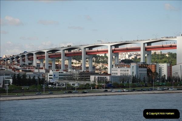 2008-05-08 Lisbon, Portugal. (229)468