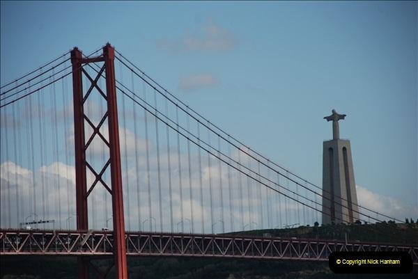 2008-05-08 Lisbon, Portugal. (232)471
