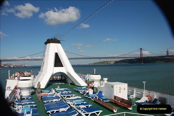 2008-05-08 Lisbon, Portugal. (234)473