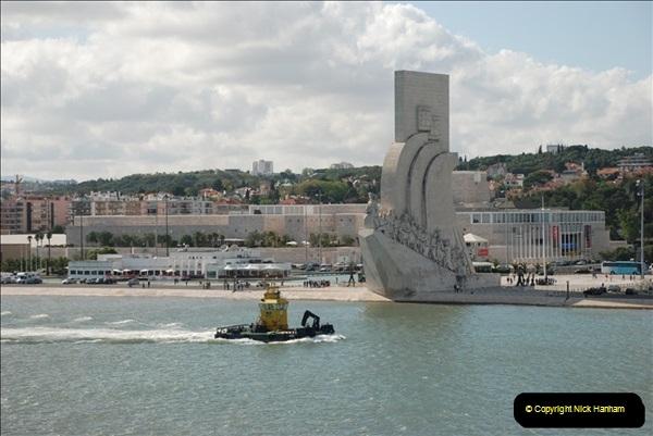 2008-05-08 Lisbon, Portugal. (236)475