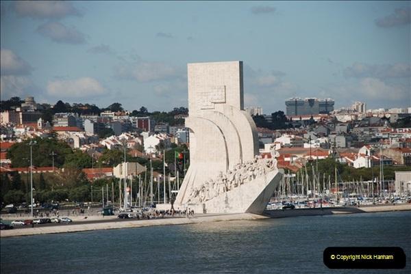 2008-05-08 Lisbon, Portugal. (239)478