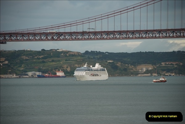 2008-05-08 Lisbon, Portugal.  (31)269