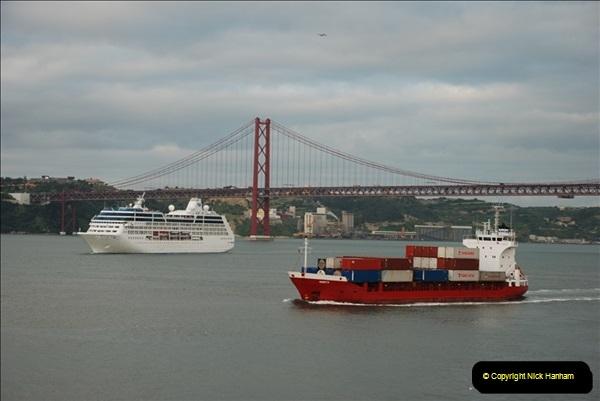 2008-05-08 Lisbon, Portugal.  (32)270