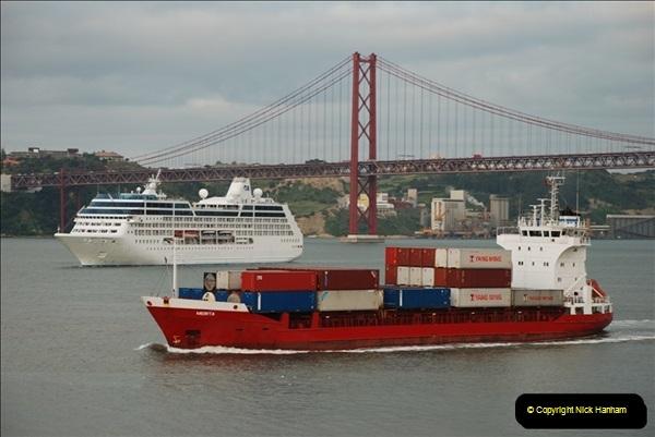 2008-05-08 Lisbon, Portugal.  (33)271